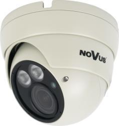 NOVUS NVAHD-1DN5102V/IR-1