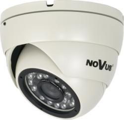 NOVUS NVAHD-1DN5101V/IR-1