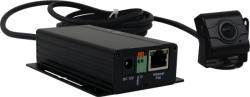NOVUS NVIP-ATM200