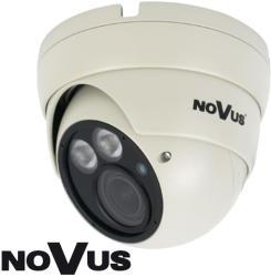 Novus NVDN-402V/IR