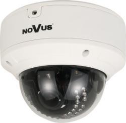 NOVUS NVIP-3DN3052V/IR-1P