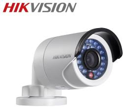 Hikvision DS-2CD2014WD-I