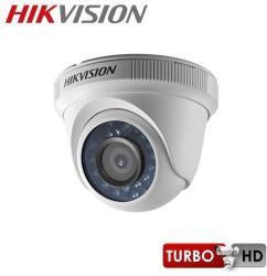 Hikvision DS-2CE56D1T-IRP