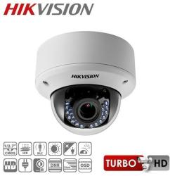 Hikvision DS-2CE56D1T-AVPIR3