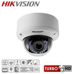 Hikvision DS-2CE56D5T-AVPIR3