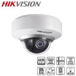 Hikvision DS-2DE2202-DE3/W
