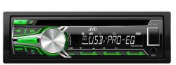 JVC KD-R453E