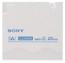 Sony Sait 50 Cleaning Cartridge (SAIT1CL)