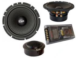 Kicx Pro 62N