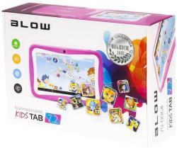 BLOW KidsTAB (79-005/006/027)
