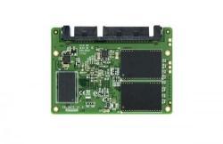 Transcend HSD370 32GB SATA3 Half-Slim TS32GHSD370