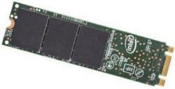 Intel 535 Series 240GB M.2 2280 SSDSCKJW240H601