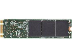 Intel 535 Series 120GB M.2 2280 SSDSCKJW120H601 941928