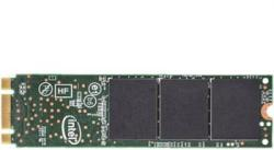 Intel 535 Series 120GB M.2 2280 SSDSCKJW120H601 941928