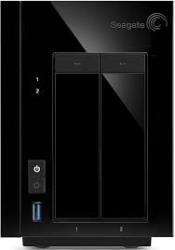 Seagate NAS Pro 2TB STDD4000200
