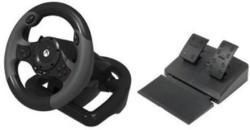 HORI Racing Wheel for Xbox One
