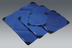 Novoflex Bluewrap M