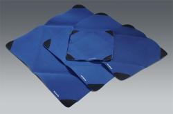 Novoflex Bluewrap XL