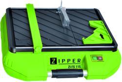 Zipper ZI-FS115