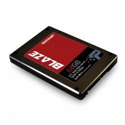 Patriot 2.5 Blaze 60GB SATA3 PB60GS25SSDR