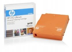 HP Ultrium Universal Cleaning Cartridge (C7978A)