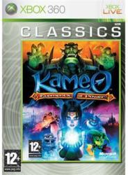 Microsoft Kameo Elements of Power [Classics] (Xbox 360)