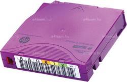 HP LTO-6 Ultrium 6.25TB MP RW Data Cartridge (C7976A)