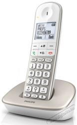 Philips XL4901