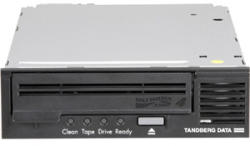 Tandberg Data LTO-4 HH Internal Bare Drive (3504-LTO)