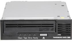 Tandberg Data LTO-4 HH Internal Bare Drive (3504-LTO)