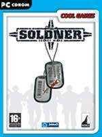 Encore Software Soldner Secret Wars [Cool Games] (PC)