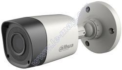 Dahua HAC-HFW1200R
