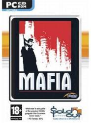 Illusion Mafia [SoldOut] (PC)