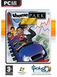 Electronic Arts Theme Park  Inc. [SoldOut] (PC)