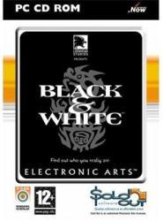 Electronic Arts Black White [SoldOut] (PC)