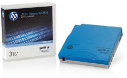HP LTO5 Ultrium WORM 3TB Data Cartridge (C7975W)