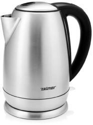 Zelmer ZCK1175X (CK1175)