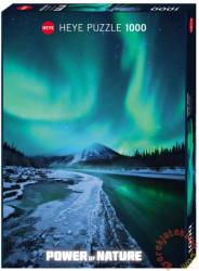 Heye Northern Lights - Északi fény 1000 db-os (29549)