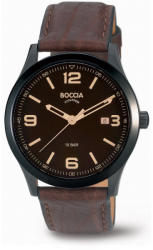 Boccia 3583