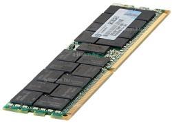 HP 4GB DDR4 2133MHz 726717-B21