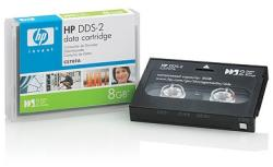 HP DDS-2 8GB Data Cartridge (C5707A)