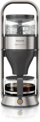 Philips HD5412/00 Cafe Gourmet