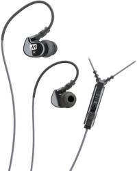 MEE audio M6P