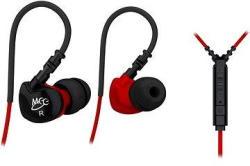 MEE audio S6P
