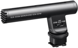 Sony ECM-GZ1M