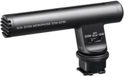 Sony ECM-GZ1M