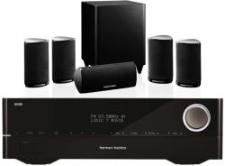 Harman/Kardon HD COM 1515 5.1