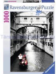 Ravensburger Canal Grande Velence 1000 db-os (19472)