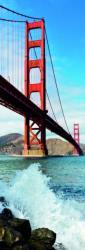 Heye Golden Gate Bridge 1000 db-os (29669)