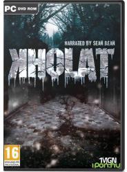 IMGN.PRO Kholat (PC)